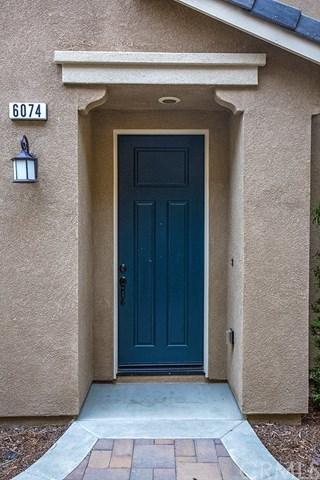 Closed | 6074 Snapdragon Street Eastvale, CA 92880 2