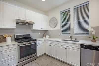Closed | 6074 Snapdragon Street Eastvale, CA 92880 9