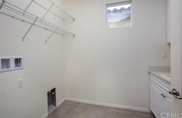 Closed | 6074 Snapdragon Street Eastvale, CA 92880 12