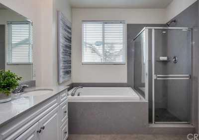 Closed | 6074 Snapdragon Street Eastvale, CA 92880 16