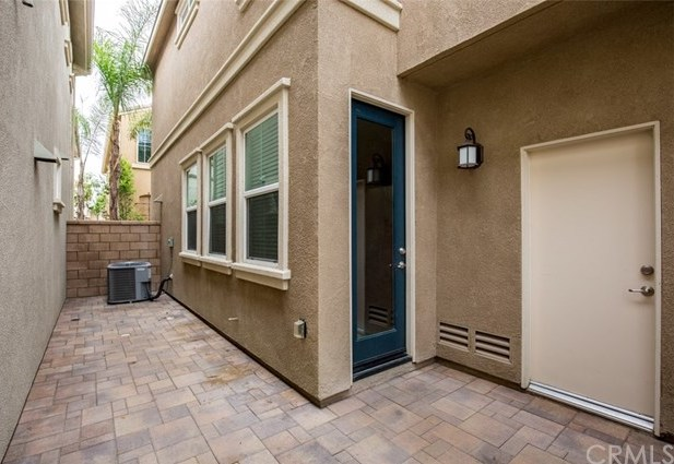 Closed | 6074 Snapdragon Street Eastvale, CA 92880 18
