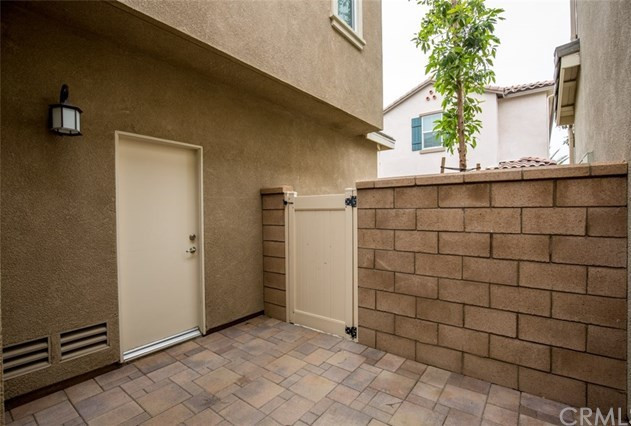 Closed | 6074 Snapdragon Street Eastvale, CA 92880 19