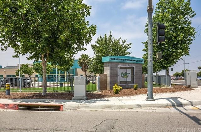Closed | 6074 Snapdragon Street Eastvale, CA 92880 25
