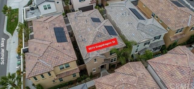 Closed | 6074 Snapdragon Street Eastvale, CA 92880 29