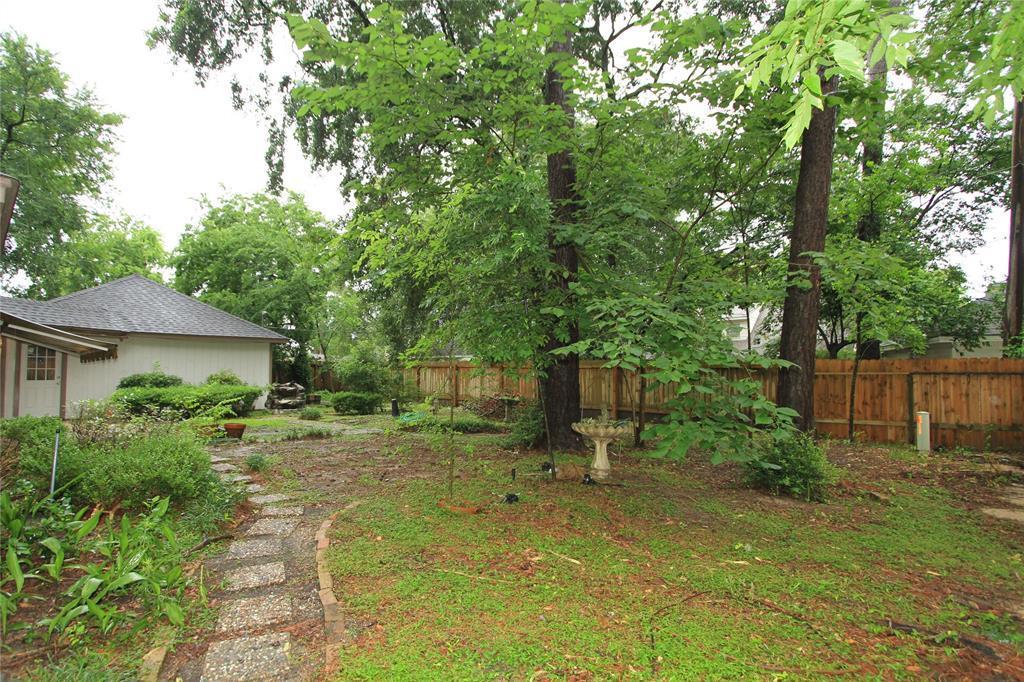 Off Market | 17922 Butte Creek Road Houston, TX 77090 39