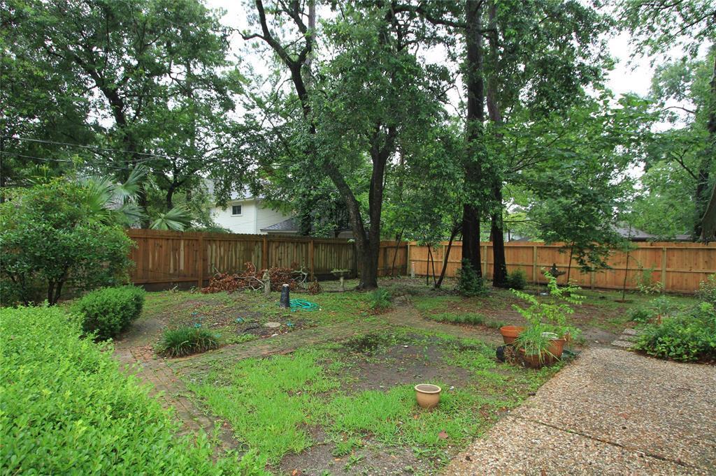 Off Market | 17922 Butte Creek Road Houston, TX 77090 40