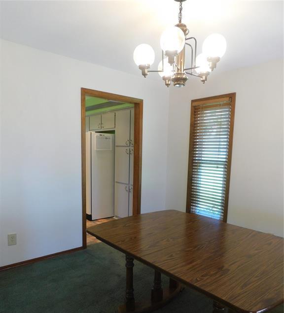 Off Market | 216 Whipperwill Street Lone Grove, Oklahoma 73401 11