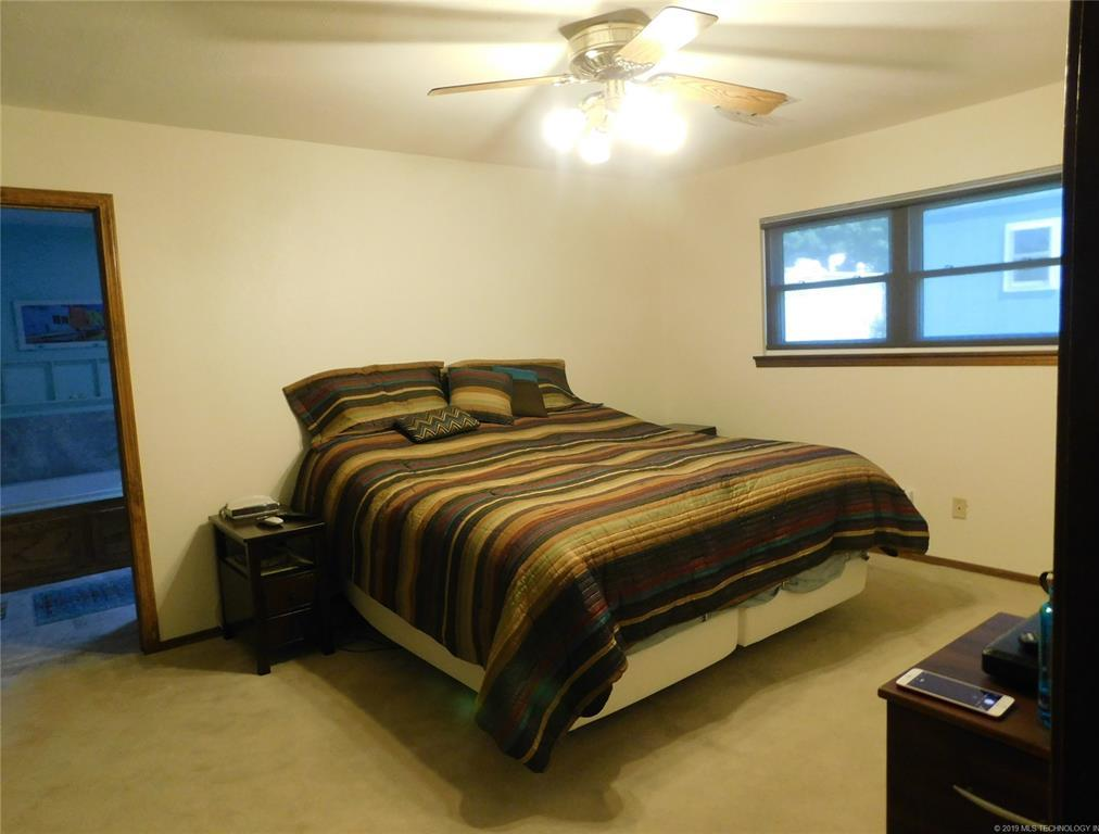 Off Market | 216 Whipperwill Street Lone Grove, Oklahoma 73401 27
