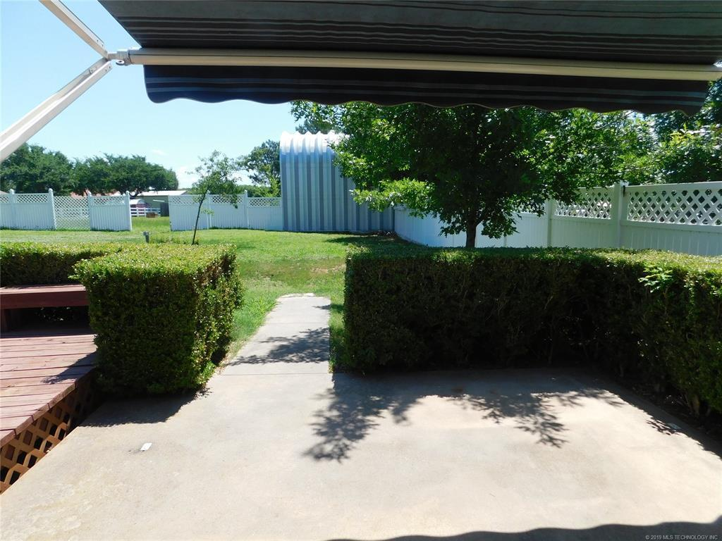 Off Market | 216 Whipperwill Street Lone Grove, Oklahoma 73401 34