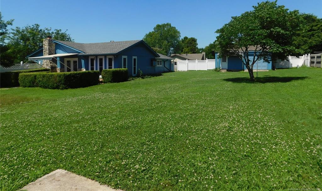 Off Market | 216 Whipperwill Street Lone Grove, Oklahoma 73401 35
