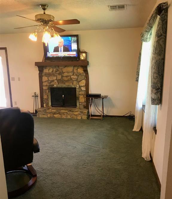 Off Market | 216 Whipperwill Street Lone Grove, Oklahoma 73401 5