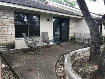 Active | 21013 Highland Lake Drive #H-72 Lago Vista, TX 78645 11