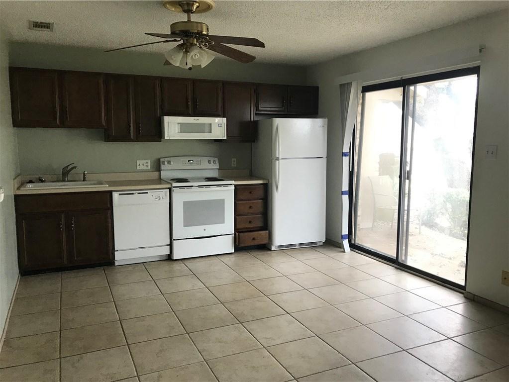 Withdrawn   21013 Highland Lake Drive #H-72 Lago Vista, TX 78645 5