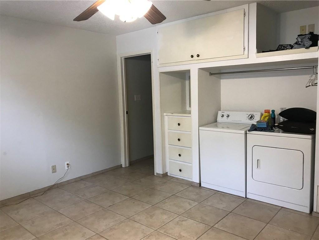 Withdrawn   21013 Highland Lake Drive #H-72 Lago Vista, TX 78645 10