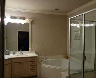 Sold Property | 2611 Corbeau Drive Irving, Texas 75038 10