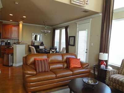 Sold Property | 2611 Corbeau Drive Irving, Texas 75038 5