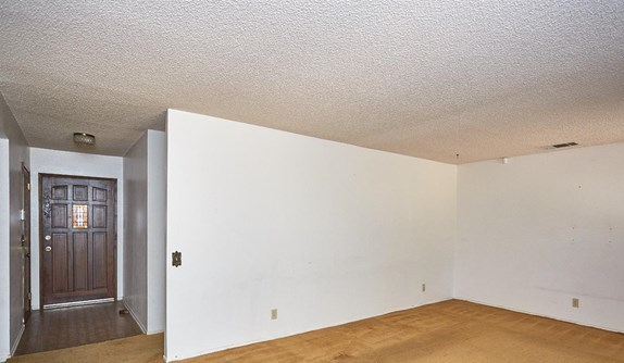 Closed | 16855 SAGE Street Hesperia, CA 92345 11