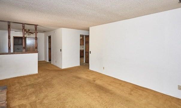 Closed | 16855 SAGE Street Hesperia, CA 92345 21