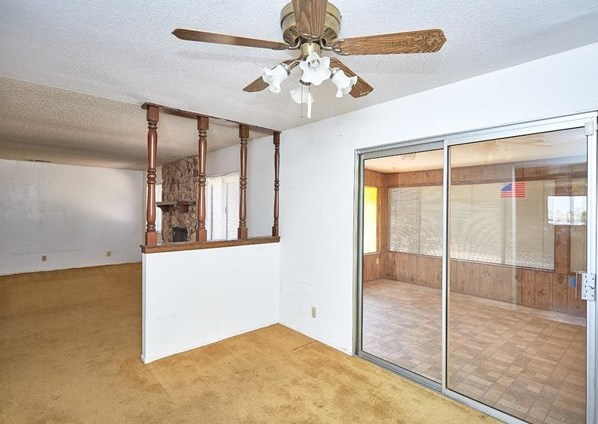 Closed | 16855 SAGE Street Hesperia, CA 92345 26