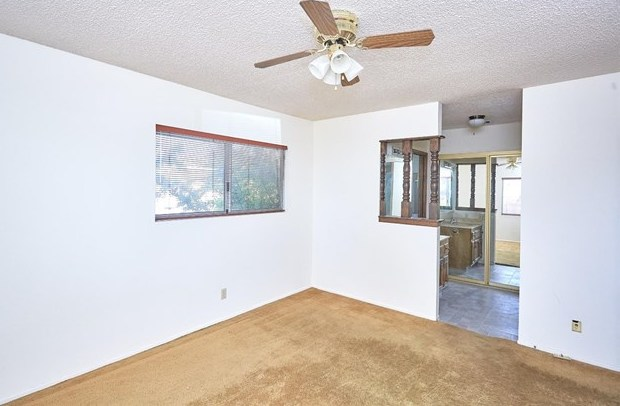 Closed | 16855 SAGE Street Hesperia, CA 92345 50
