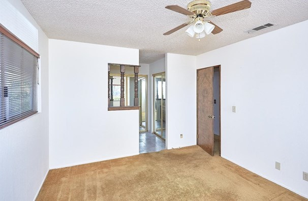 Closed | 16855 SAGE Street Hesperia, CA 92345 52