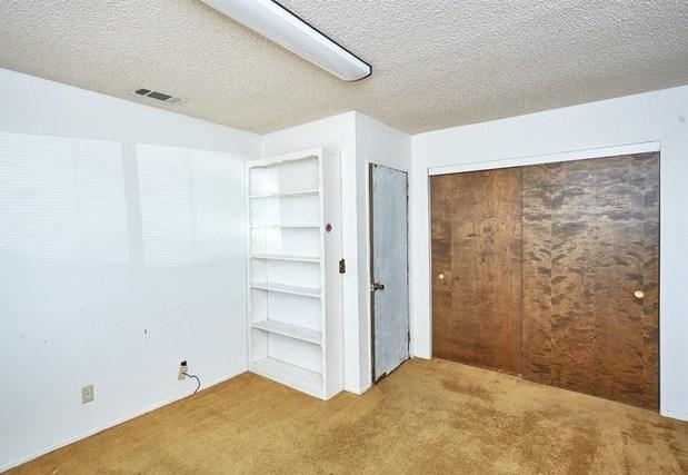 Closed | 16855 SAGE Street Hesperia, CA 92345 64