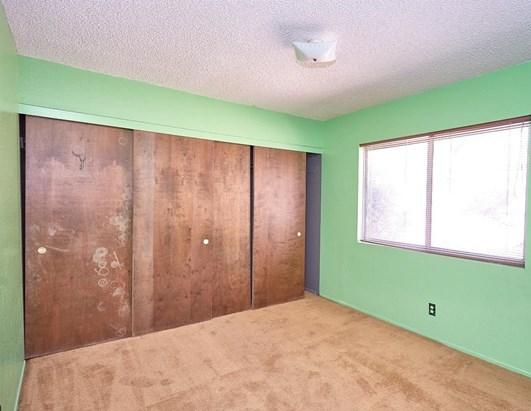 Closed | 16855 SAGE Street Hesperia, CA 92345 66