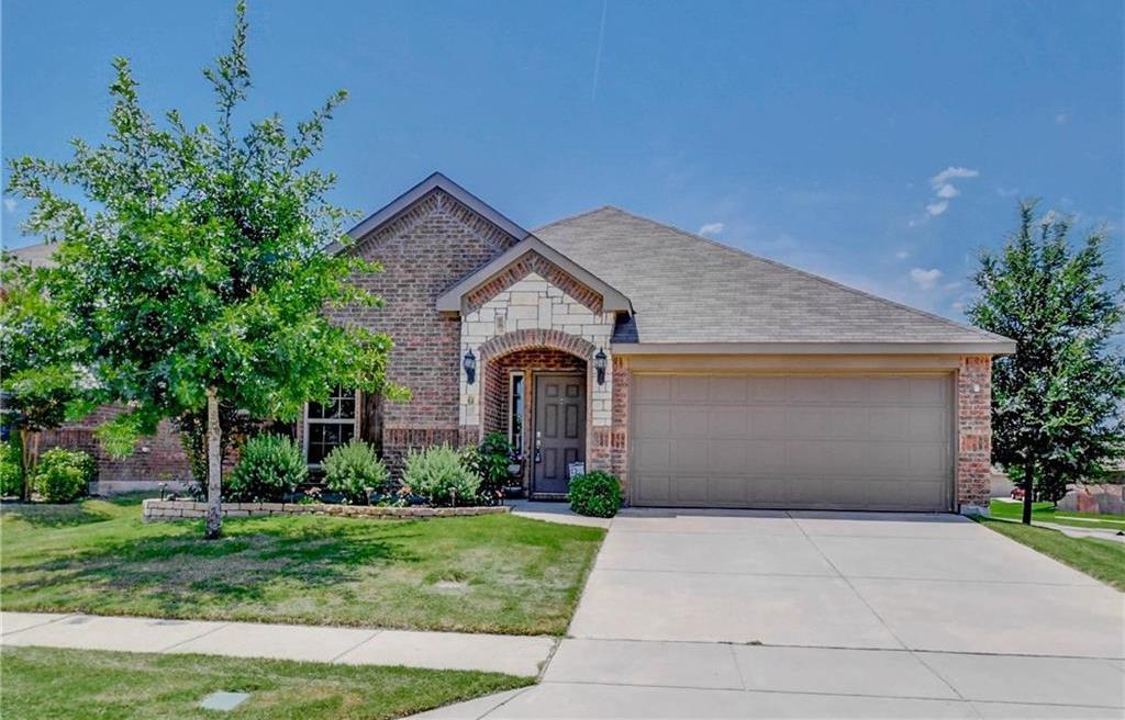 Sold Property   2200 Scott Creek Drive Little Elm, Texas 75068 0