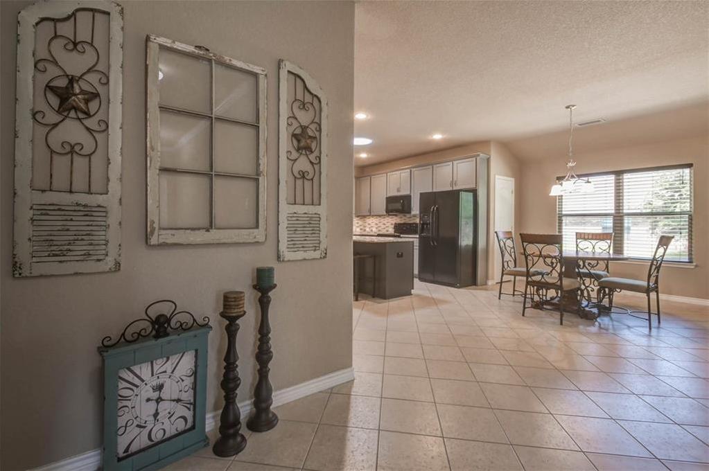 Sold Property   2200 Scott Creek Drive Little Elm, Texas 75068 1