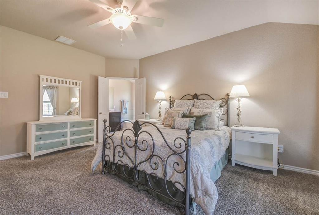 Sold Property   2200 Scott Creek Drive Little Elm, Texas 75068 10
