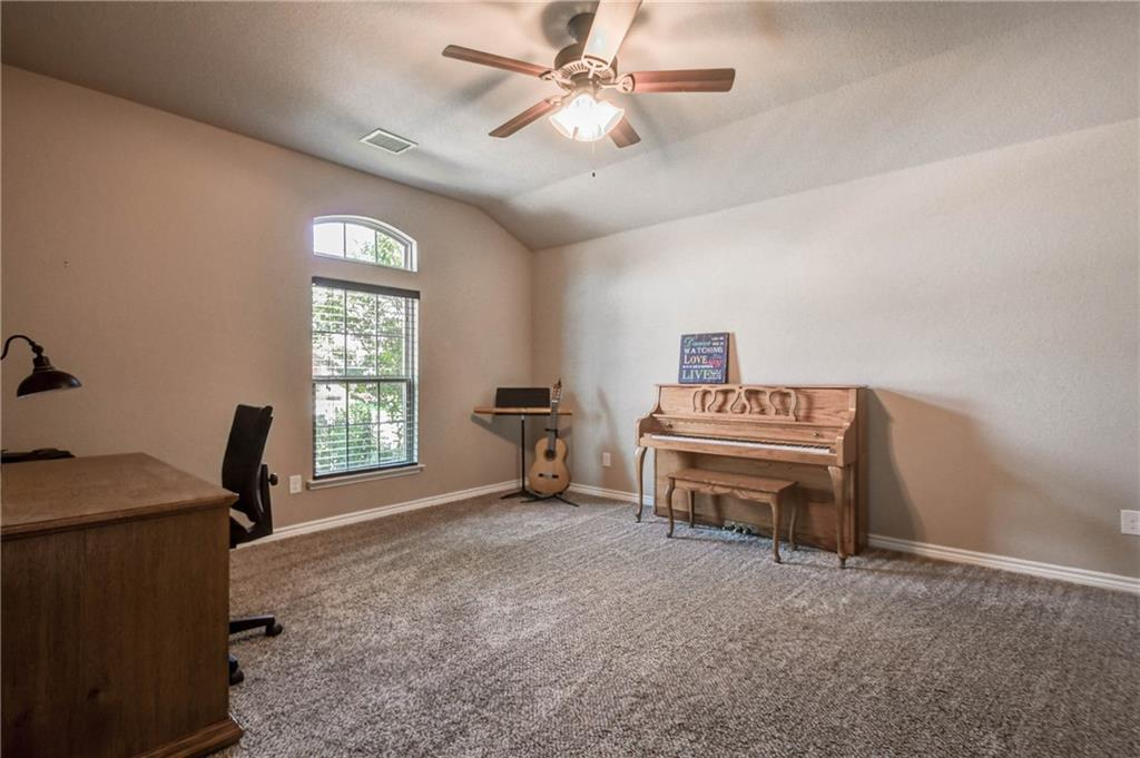 Sold Property   2200 Scott Creek Drive Little Elm, Texas 75068 13