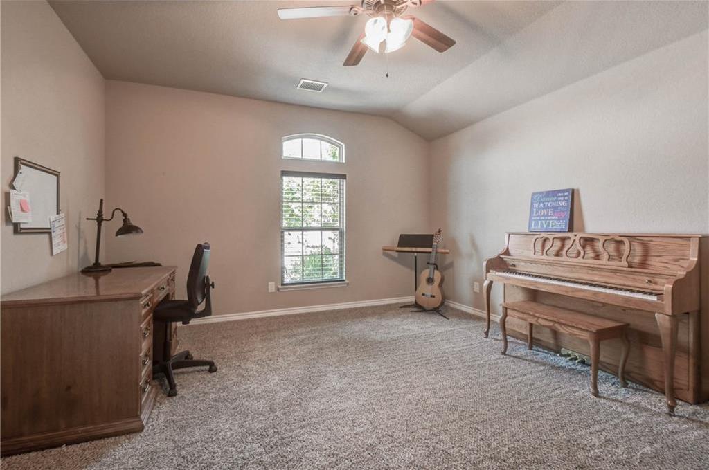 Sold Property   2200 Scott Creek Drive Little Elm, Texas 75068 14