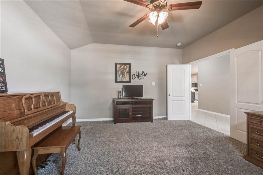 Sold Property   2200 Scott Creek Drive Little Elm, Texas 75068 16