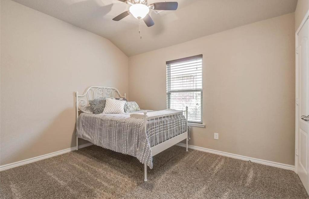 Sold Property   2200 Scott Creek Drive Little Elm, Texas 75068 17