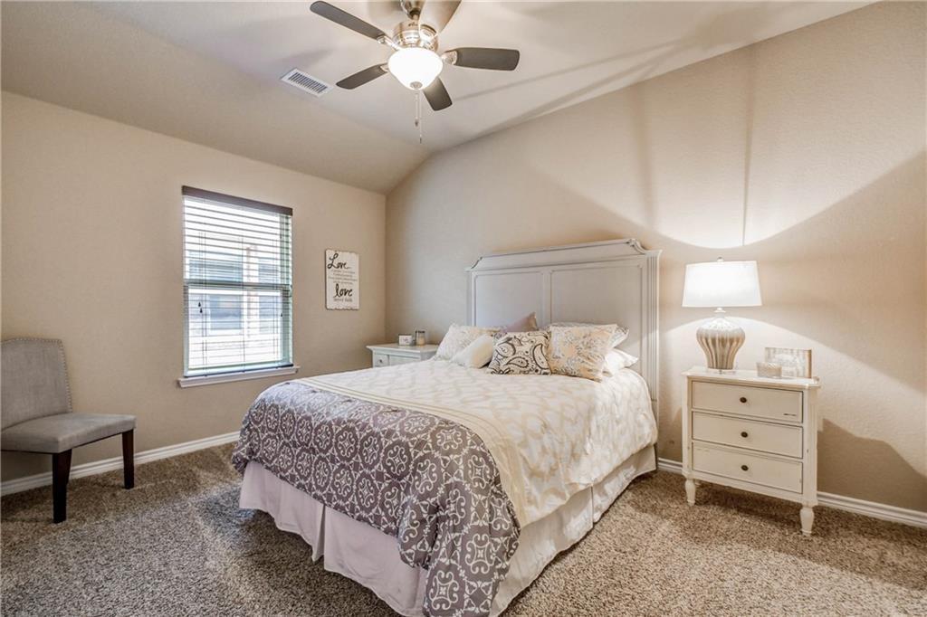 Sold Property   2200 Scott Creek Drive Little Elm, Texas 75068 18