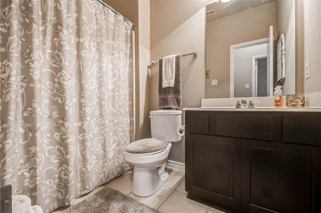 Sold Property   2200 Scott Creek Drive Little Elm, Texas 75068 19