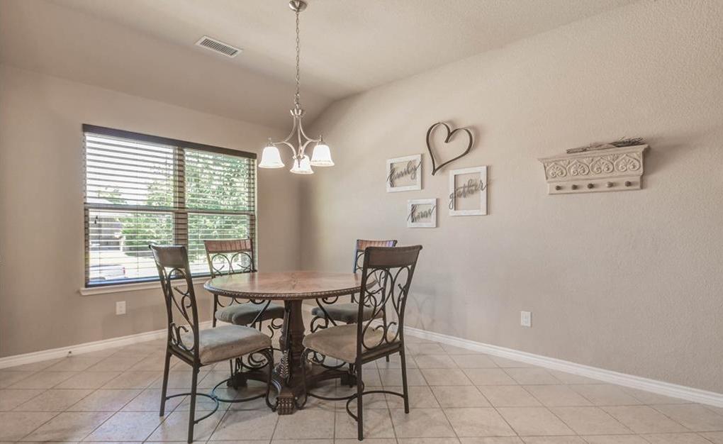 Sold Property   2200 Scott Creek Drive Little Elm, Texas 75068 2