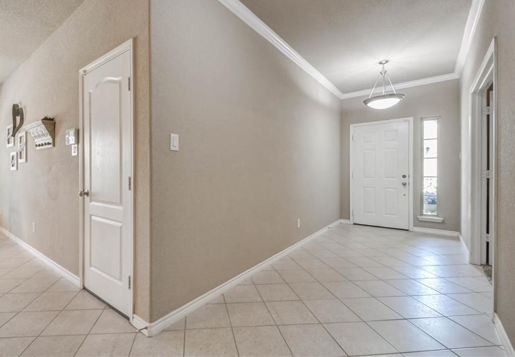Sold Property   2200 Scott Creek Drive Little Elm, Texas 75068 20