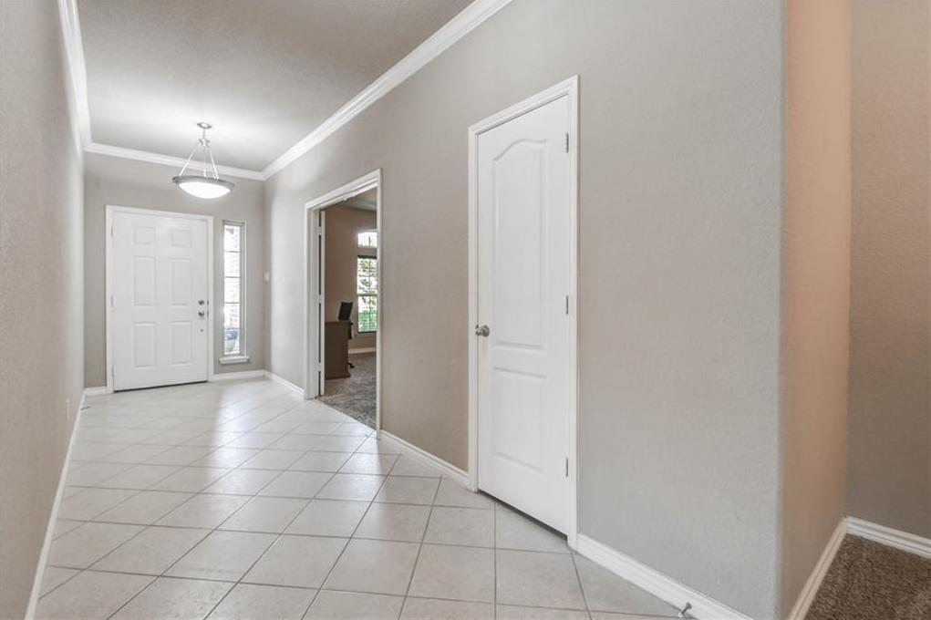Sold Property   2200 Scott Creek Drive Little Elm, Texas 75068 21