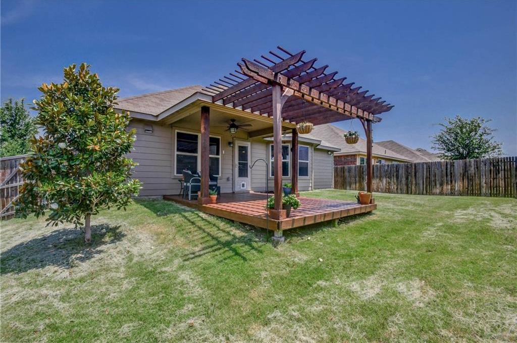 Sold Property   2200 Scott Creek Drive Little Elm, Texas 75068 24