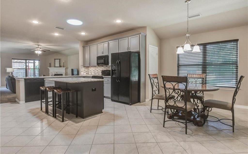 Sold Property   2200 Scott Creek Drive Little Elm, Texas 75068 3