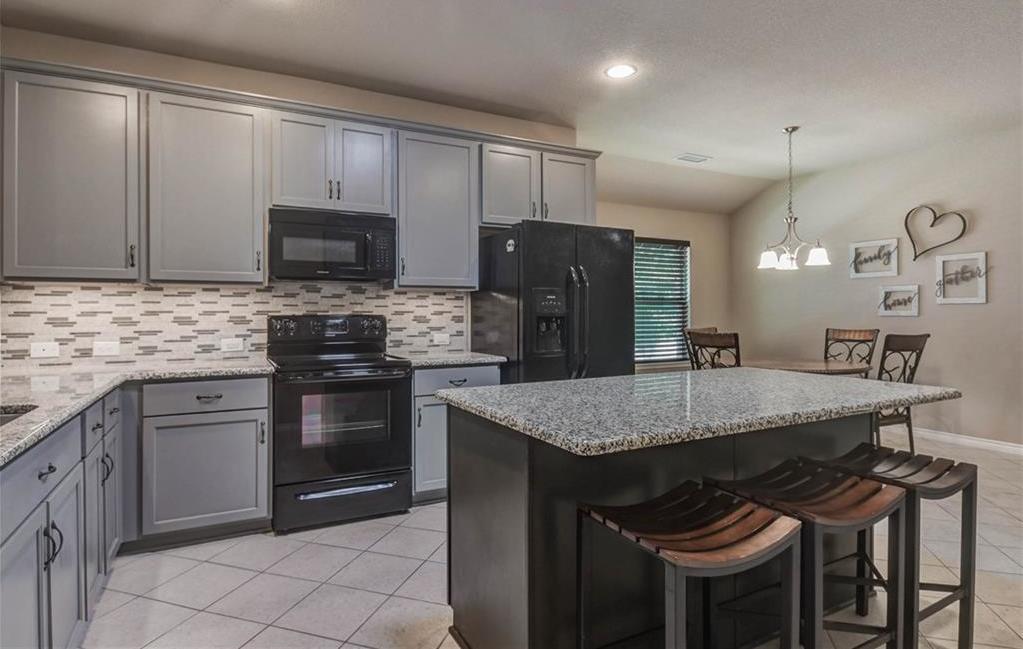 Sold Property   2200 Scott Creek Drive Little Elm, Texas 75068 5
