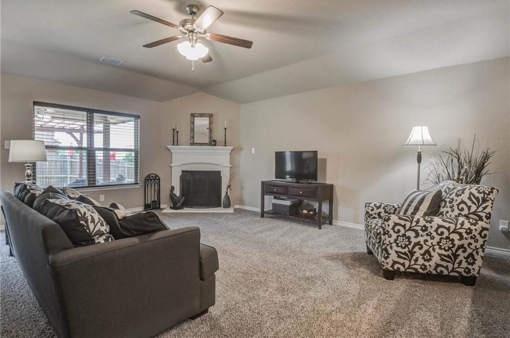 Sold Property   2200 Scott Creek Drive Little Elm, Texas 75068 7