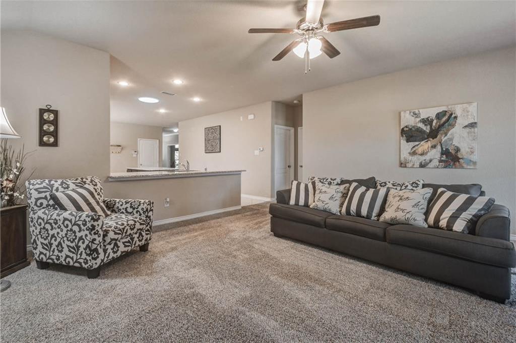 Sold Property   2200 Scott Creek Drive Little Elm, Texas 75068 8
