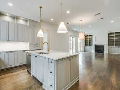Sold Property | 2729 Stanford Avenue University Park, Texas 75225 11