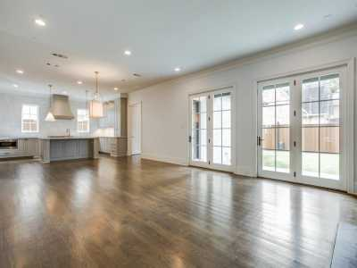 Sold Property | 2729 Stanford Avenue University Park, Texas 75225 12