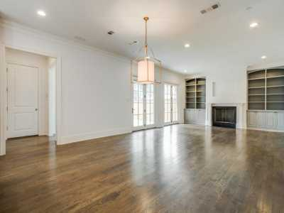 Sold Property | 2729 Stanford Avenue University Park, Texas 75225 13