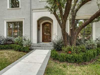 Sold Property | 2729 Stanford Avenue University Park, Texas 75225 3