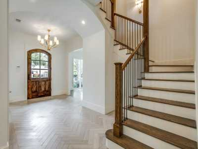 Sold Property | 2729 Stanford Avenue University Park, Texas 75225 5