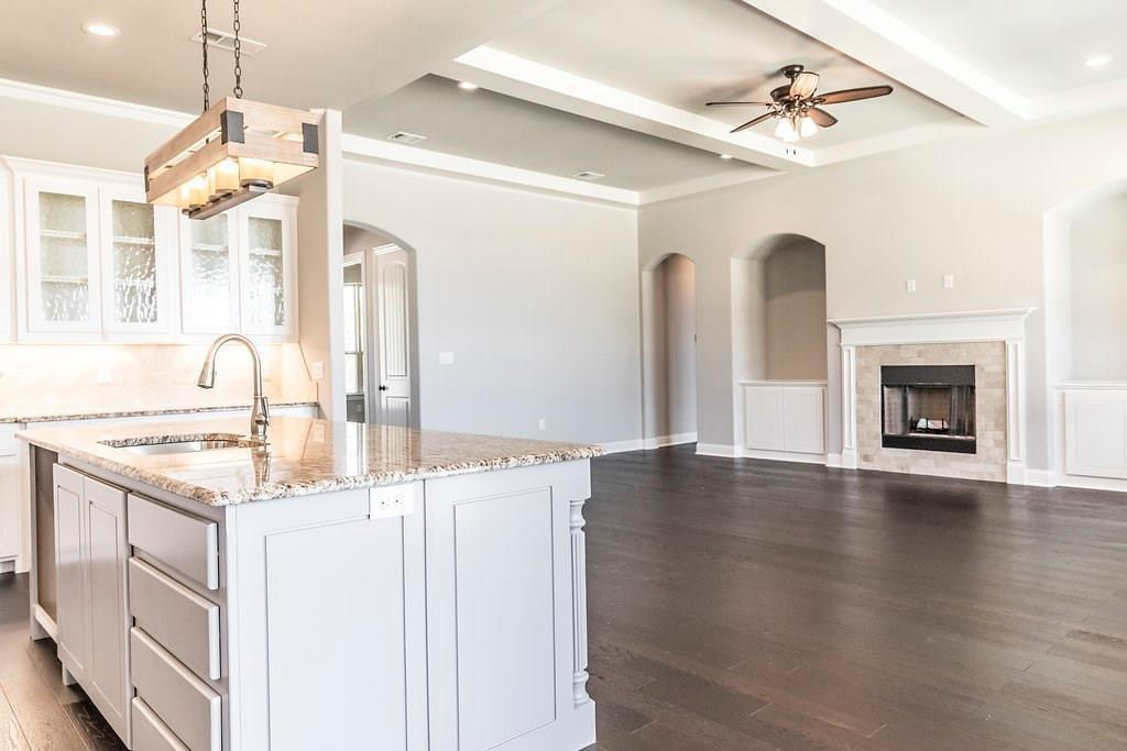 Sold Property | 3961 JE Woody Road Springtown, Texas 76082 16